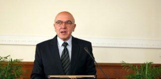 Κ. Φραγκογιάννης: Πολύ θετικό το κλίμα που υπάρχει για την Ελλάδα για ξένες επενδύσεις