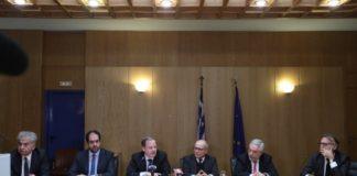 Κ. Καραμανλής: Επενδύσεις 2,5 δισ. από την ΤΡΑΙΝΟΣΕ στα επόμενα 9 χρόνια