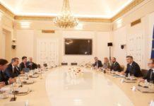Κ. Μητσοτάκης: Η Ελλάδα μπήκε στον δρόμο της βιώσιμης ανάπτυξης