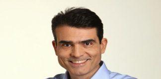 Δ. Κούβελας: «Ο ΣΥΡΙΖΑ φοβάται τους απόδημους»