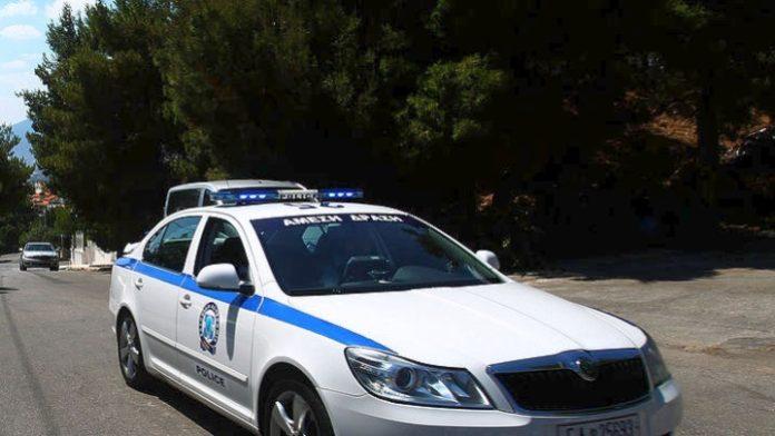 Και δεύτερη μήνυση, για ασέλγεια ανηλίκου, κατά του 60χρονου ιερέα από τη Νότια Κέρκυρα