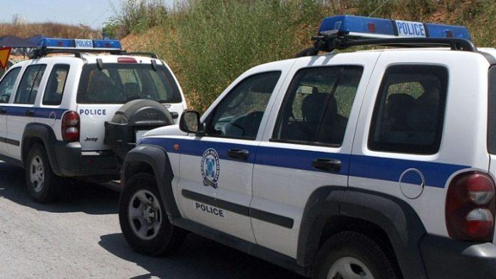 Κέρκυρα: Νεκρή εντοπίστηκε μέσα στο αυτοκίνητό της 46χρονη