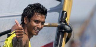 Κοκκαλάνης: «Δουλεύω σκληρά»