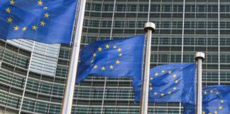 Κομισιόν: Τα σχέδια προϋπολογισμού του 2020 Γαλλίας και Ιταλίας ενέχουν τον κίνδυνο παραβίασης των δημοσιονομικών κανόνων