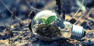 Κροατία: Στο Κοινοβούλιο το σχέδιο ενεργειακής στρατηγικής για την περίοδο μέχρι το 2030