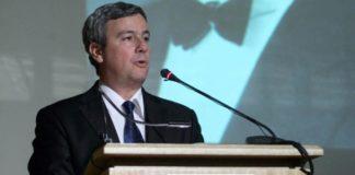 Λ. Δημητριάδης-Ευγενίδης: Οι οικονομικές προοπτικές του ναυτικού επαγγέλματος είναι παραπάνω από εντυπωσιακές