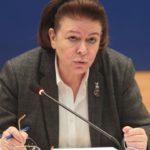 Λ. Μενδώνη: Να βάλουμε την Ελευσίνα-Πολιτιστική Πρωτεύουσα 2021 σε τροχιά επιτυχίας