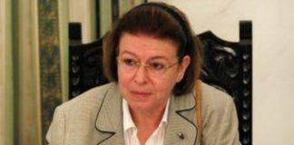 Λ. Μενδώνη στη Σύνοδο υπουργών στις Βρυξέλλες: «Πρέπει από κοινού να επενδύσουμε στο branding Europe»