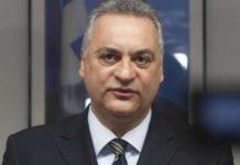 Μ. Κεφαλογιάννης: Τα σύνορα της ΕΕ είναι και σύνορα της Κύπρου