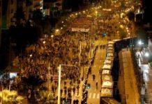 Μαζική και με παλμό η πορεία του ΚΚΕ για την επέτειο του Πολυτεχνείου