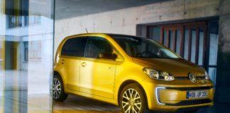 Με όλους τους «άσους» της η VW στην έκθεση «Αυτοκίνηση 2019», στην Αθήνα