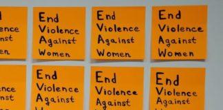 Με πορτοκαλί χρώμα ο Λευκός Πύργος για την Παγκόσμια Ημέρα για την Εξάλειψη της Βίας κατά των Γυναικών