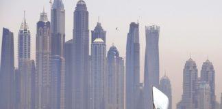 Με το βλέμμα στραμμένο στο Ντουμπάι οι ελληνικές επιχειρήσεις