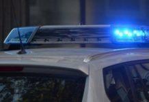 Μεγάλη επιχείρηση της αστυνομίας στον δήμο Χερσονήσου, στην Κρήτη - Βρέθηκαν όπλα και ναρκωτικά
