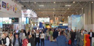 Μεγαλύτερη εξωστρέφεια στη φετινή έκθεση τουρισμού, σύμφωνα με τη Romexpo