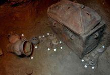 Μουσείο Κυκλαδικής Τέχνης: Κύκλος Αρχαιολογικών διαλέξεων 2019-2020 με θέμα την Κρήτη