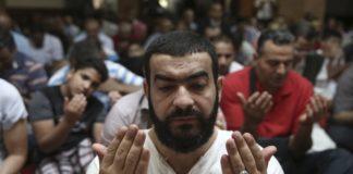 """Η Τουρκία βλέπει """"καταπίεση"""" των Μουσουλμάνων στην Ελλάδα"""