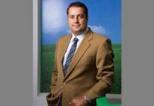 Ν. Αυλώνας στο ΑΠΕ-ΜΠΕ: Τις κοινωνικά υπεύθυνες επιχειρήσεις εμπιστεύονται οι επενδυτές