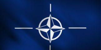ΝΑΤΟ: Συμφωνία που επιτρέπει στην Ουάσινγκτον να μειώσει την συμβολή της στον προϋπολογισμό