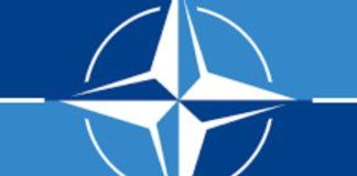 ΝΑΤΟ: Σύνοδος των υπουργών Εξωτερικών