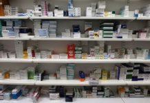 """""""Ναι μεν αλλά"""" από τον ΣΦΕΕ γαι την τις αλλαγές στις τιμές των φαρμάκων"""