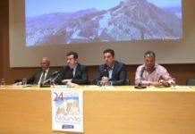 Ο Δήμαρχος Ναυπλίου κάλεσε τους δρομείς να πετύχουν τον δικό τους προσωπικό άθλο