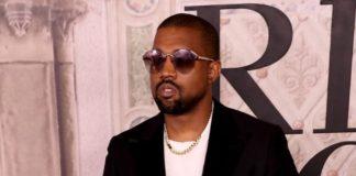 """Ο Kanye West θέλει να λέγεται """"Christian Genius Billionaire Kanye West"""""""