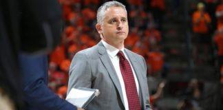 Ο Κοκόσκοφ νέος προπονητής της Σερβίας
