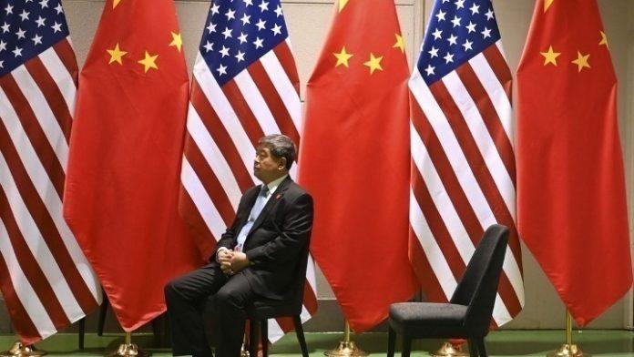 Ο Σι Τζινπίνγκ θέλει να κλείσει συμφωνία για το εμπόριο με τον Τραμπ