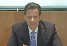 """O Θ. Σκυλακάκης καταλόγισε στον ΣΥΡΙΖΑ """"λάθη επιμέλειας"""" στην δημοσιονομική διαχείριση"""