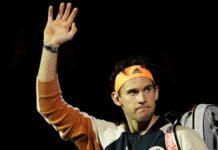 Ο Τιμ αντίπαλος του Τσιτσιπά στον τελικό (pic)