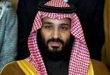 Ο βασιλιάς Σαλμάν δηλώνει ότι η Aramco κάλυψε γρήγορα την παγκόσμια ζήτηση μετά τις επιθέσεις στις εγκαταστάσεις της