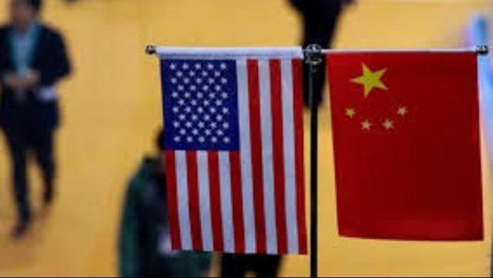 «Ο εμπορικός πόλεμος Πεκίνου-Ουάσινγκτον θα αποκλιμακωθεί αλλά οι διαμάχες θα συνεχιστούν»