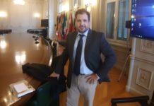 Ο καθηγ. Ιγν. Μολίνα μιλά στο ΑΠΕ-ΜΠΕ για τα σενάρια σχηματισμού κυβέρνησης στην Ισπανία
