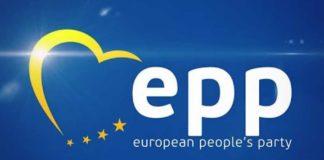 Ο πρωθυπουργός στο καταστατικό και εκλογικό Συνέδριο του ΕΛΚ που πραγματοποιείται στο Ζάγκρεμπ