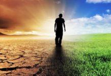 ΟΟΣΑ: Η Ελλάδα δαπάνησε το 2017 υπερδιπλάσια ποσα για την προστασία από την κλιματική αλλαγή