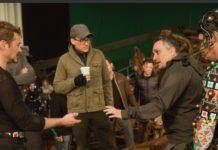 Οι αδερφοί Ρούσο απαντούν στον Μάρτιν Σκορσέζε για τη Marvel