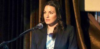 Ολ. Κεφαλογιάννη: Τώρα είναι η στιγμή για μεταρρυθμίσεις που θα στηρίζουν τις γυναίκες