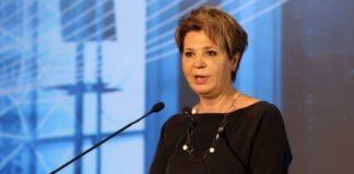 Όλγα Γεροβασίλη: Η «ώρα του πρωθυπουργού» δεν είναι φιλικό παιχνίδι