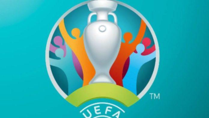 Euro 2020: Για δύο αποτελέσματα η Τουρκία κόντρα στην Ισλανδία