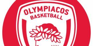 Ολυμπιακός-Ζαλγκίρις για επιστροφή στις νίκες(21:30)