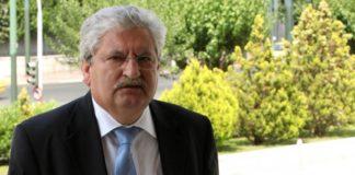 """Ομόφωνα αθώος ο πρώην επικεφαλής του ΣΔΟΕ, Ιωάννης Διώτης, για την υπόθεση της """"λίστας Λαγκάρντ"""""""