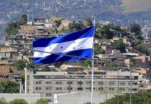 Ονδούρα: Επταπλή δολοφονία σε παραθαλάσσιο θέρετρο