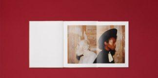 «Ωοτοκία»: Βιβλίο τέχνης από Gucci και Γιώργο Λάνθιμο