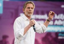 Π. Γερουλάνος: Να μη ληφθεί καμία δεσμευτική απόφαση στο συνέδριο του ΠΑΣΟΚ