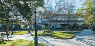 Παρέμβαση καθαριότητας και αποκατάστασης στο Μεταξουργείο από τον Δήμο Αθηναίων
