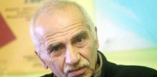 Πέθανε ο σκηνοθέτης Σταύρος Καπλανίδης