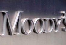 Πιέσεις στα ομόλογα, μετά την προειδοποίηση από Moody's για επιβράδυνση της ανάκαμψης σε παγκόσμιο επίπεδο