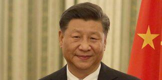 Ποιοι παρακάθονται στο γεύμα που παραθέτει ο πρωθυπουργός στον Πρόεδρο της Κίνας