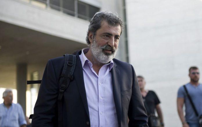 Τρολάρει ο Πολάκης όσους τον κατακρίνουν και εντός του ΣΥΡΙΖΑ